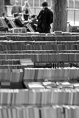 How to enjoy audiobooks