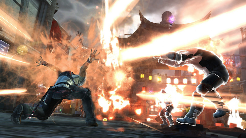 What Went Wrong With Silicon Knights' X-Men: Destiny?