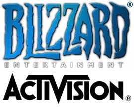 Activision Blizzard May Dump Massive, Swordfish Studios