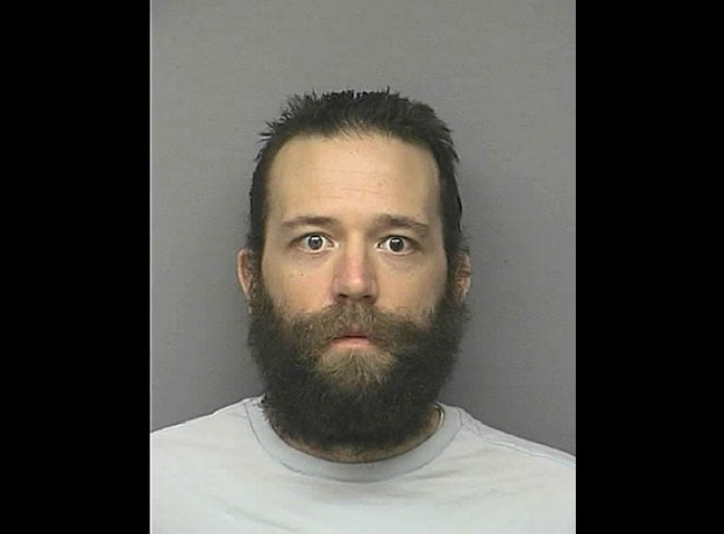 Cops: Alleged Casino Robber Spent Cash on Hookers, Clothes, Good Times