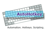 AutoHotkey AutoInclude Organizes, Consolidates Your AHK Workflow