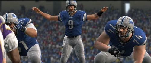 Which Version Of Madden Should Take Over Your Life?
