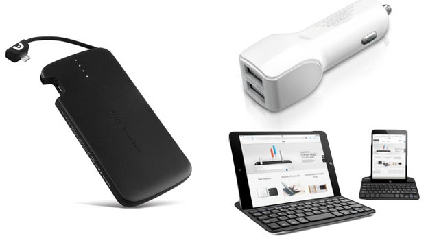 Cheap Anker Gear, Apple TV, iMac, Early Black Friday [Deals]