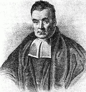 How Bayes' Rule Can Make You A Better Thinker