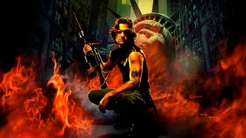 Escape from New York is Still Getting Remade. Sigh.