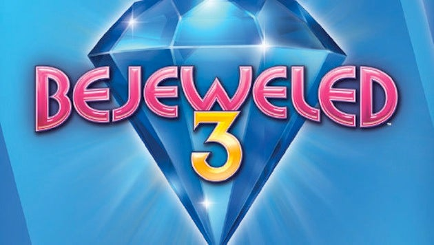 Tips For Conquering Bejeweled 3's Two Hardest Modes