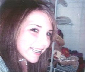 Feds Take On Megan Meier Case, Hope To Charge Evil Mom With Crime