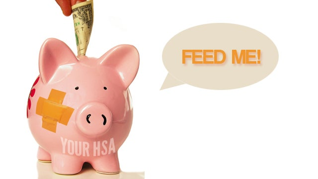 What Is a Health Savings Account and Should I Use One?