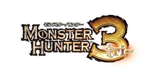 Classic Controller For Wii Monster Hunter 3