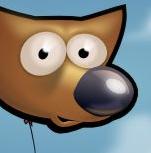 GIMP Tricks Everyone Should Know
