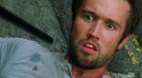 The Top 10 Weirdest One-off Characters On Lost