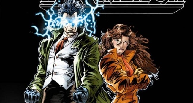 11 X-Men Movie Spinoffs We'd Like to See