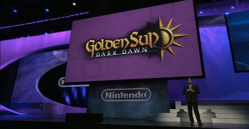 One Year Later, Did Nintendo Keep Their E3 2010 Promises?