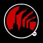Rumor: Big Layoffs At Heavy Iron Studios [Update]