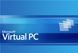 Download of the Day: Microsoft Virtual PC 2004