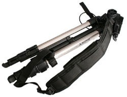 Tripod Belt