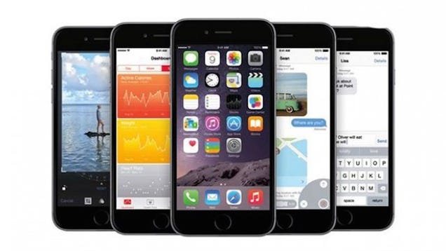 iOS 9 Features, Leaks and release Date: What You Need to Know