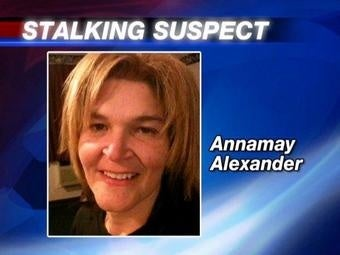Police Seek Woman Who Seduced Teen via PlayStation Home
