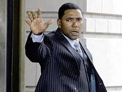 Gentle, Velvety Hammer Of Justice Falls In Miguel Tejada Steroids Case