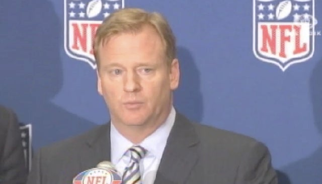 """NFL Network """"Obtained"""" NFLPA Email To Players, Says Story On NFL.com"""