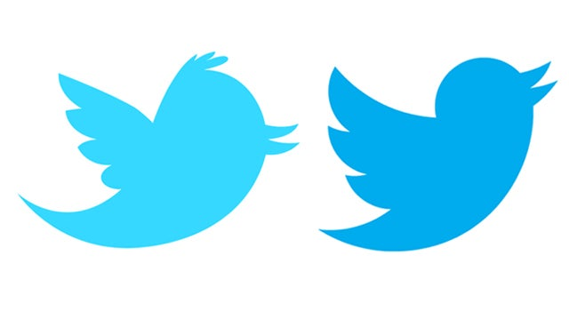 Is Twitter's Logo Change The Most Revolutionary Re-Branding of the Modern Era?