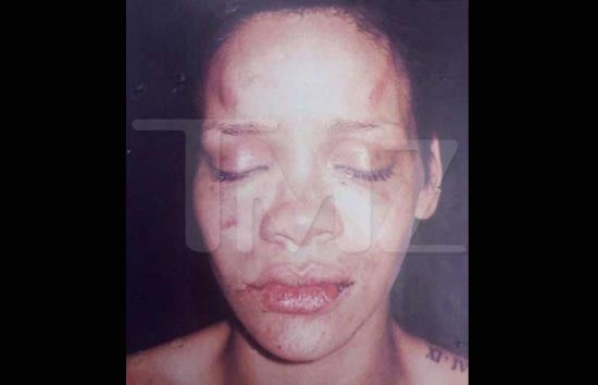 The Chris Brown-Rihanna Saga: A Definitive Timeline