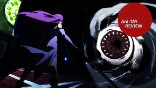 <i>Akame ga Kill!</i>: The <i>Ani-TAY</i> Review