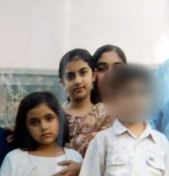 "Were The Deaths Of Four Canadian Women ""Honor Killings""?"