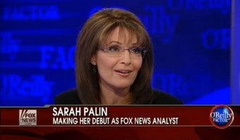 How Sarah Palin Is Like Eminem, And What We Can Do About It