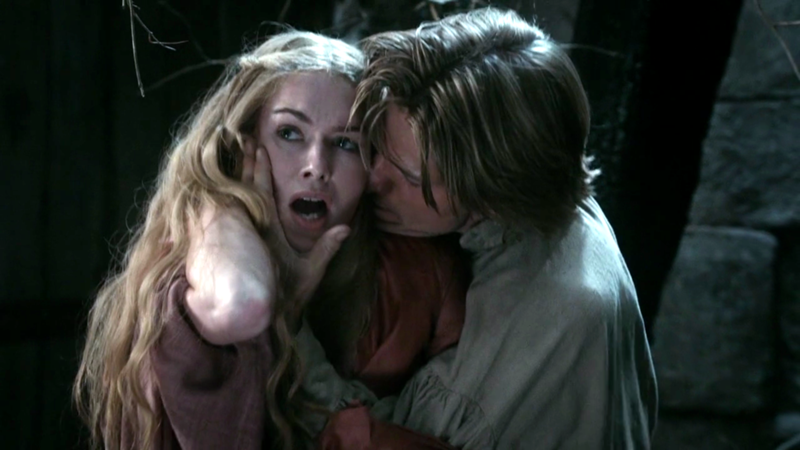 Buzzfeed and Facebook Are Like Cersei and Jaime Lannister