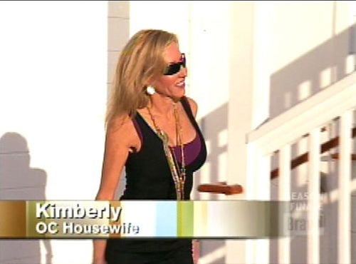 Real Housewives Of Orange County: Season Ends, Materialism Continues