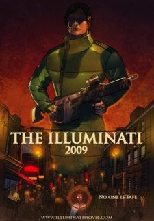 Lance Henriksen And C. Thomas Howell Join Kevin Sorbo In The Illuminati Saga