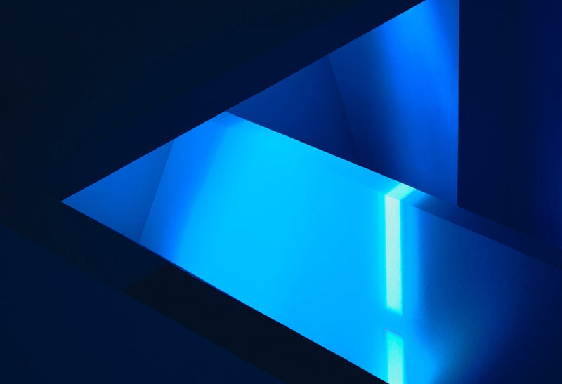 171 Absolutely Abstract Wallpapers