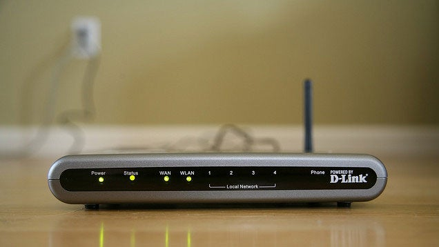 The Difference Between Wi-Fi Security Protocols: WPA2-AES vs WPA2-TKIP