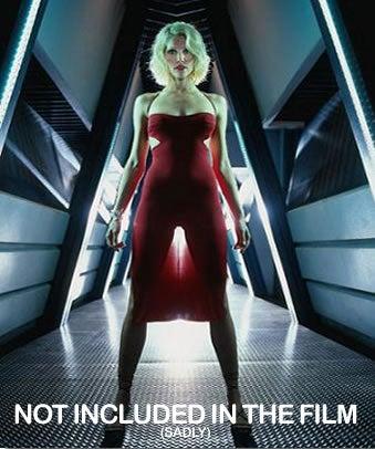 Robot Porn Film Is Industrialpunkish Kama Sutra (NSFW)