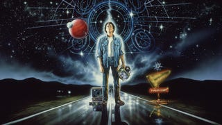 Everything You Never Knew About The Making Of <em>Last Starfighter</em>