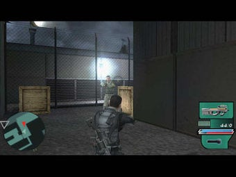 Rumor: Syphon Filter 5 in Development?
