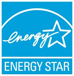 Energy Star Setting Consumption Guidelines For Game Consoles