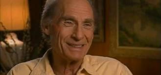 RIP Sid Caesar :'(