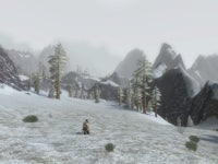 Jeffrey Steefel on LOTRO Expansion, MMO Culture