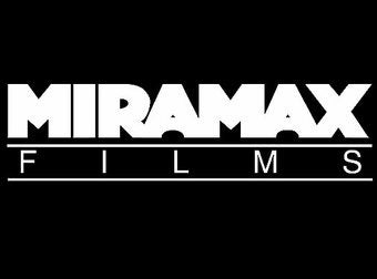 Miramax Finally Sold (For Good This Time)