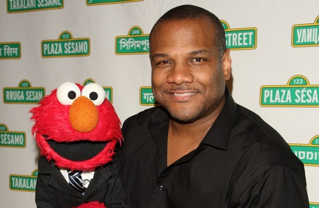 Ex-Elmo Voice Actor Kevin Clash Cleared of Sexual Abuse Charges