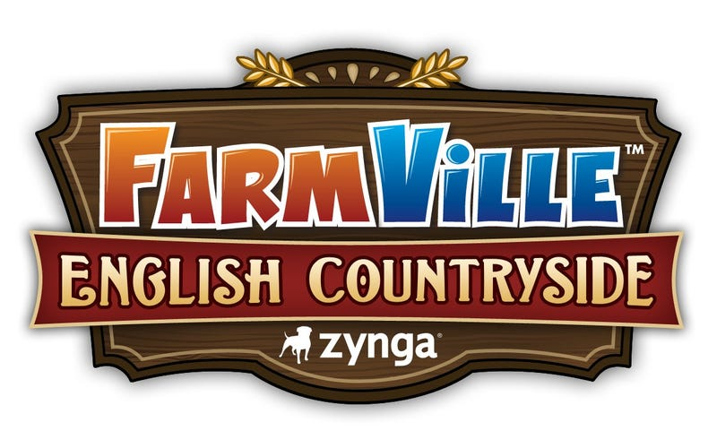 Rumor: Zynga Preps Employees For Friday IPO As Analyst Says Company Will Be Overpriced