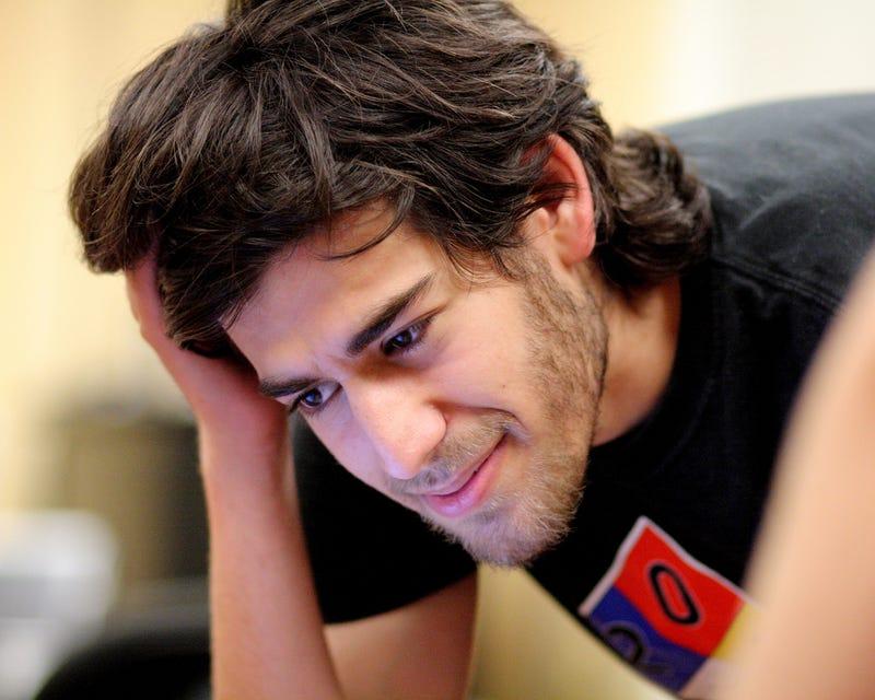 Uno de los fiscales que perseguía a Aaron Swartz, involucrado en otro suicidio en 2008