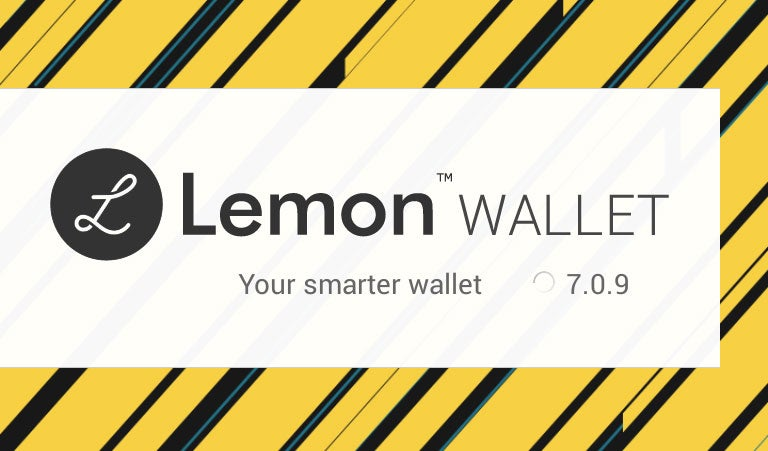 How to Digitize Your Wallet and Put It in Your Smartphone