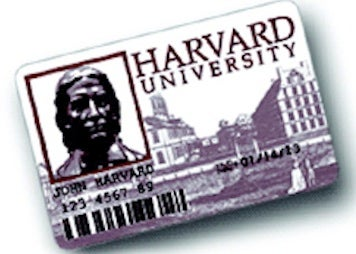 "Club Mistakes Black Harvard Crowd For ""Local Gangbangers"""