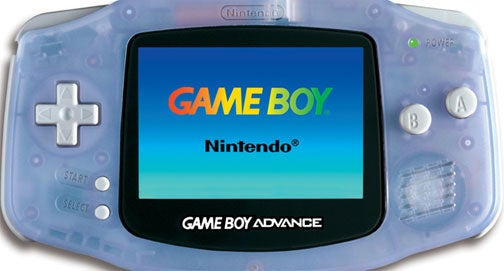 A Eulogy For The Game Boy Advance