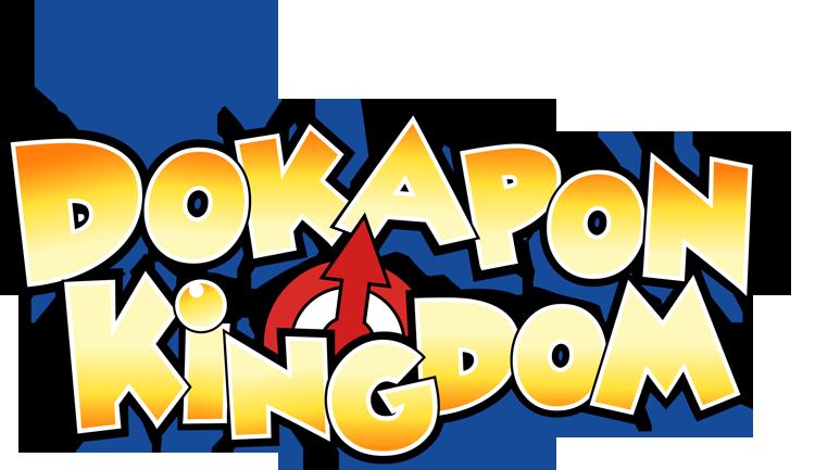 Hands On with Dokapon Kingdom