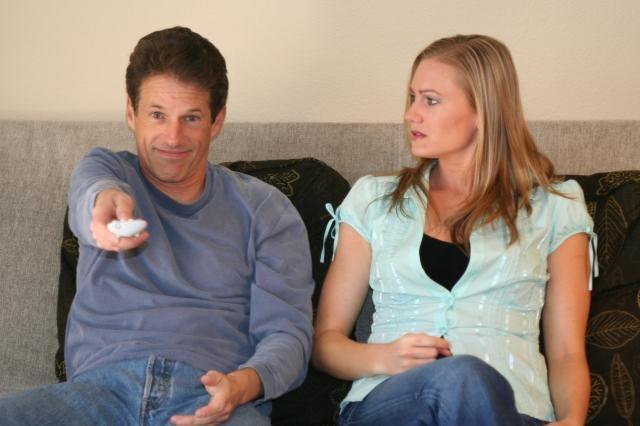Shocker: Women Are Making More Family Decisions Than Men