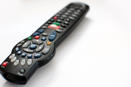 What Would You Need to Ditch Cable Television?